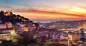 Antral Lisboa
