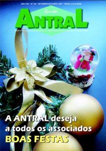 Revista Antral 120