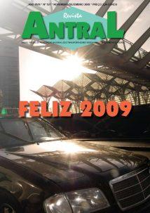 Revista Antral 127