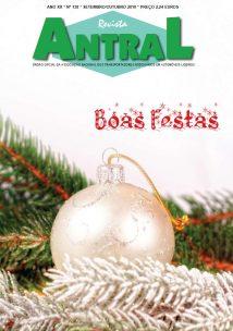 Revista Antral 138