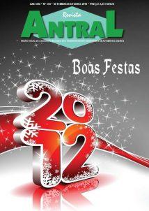 Revista Antral 144