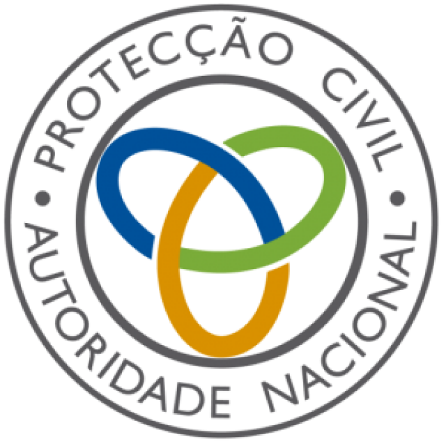Comunicação da AUTORIDADE NACIONAL DE EMERGÊNCIA E PROTEÇÃO CIVIL