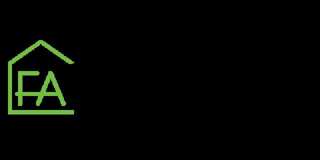 FUNDAÇÃO ANTRAL