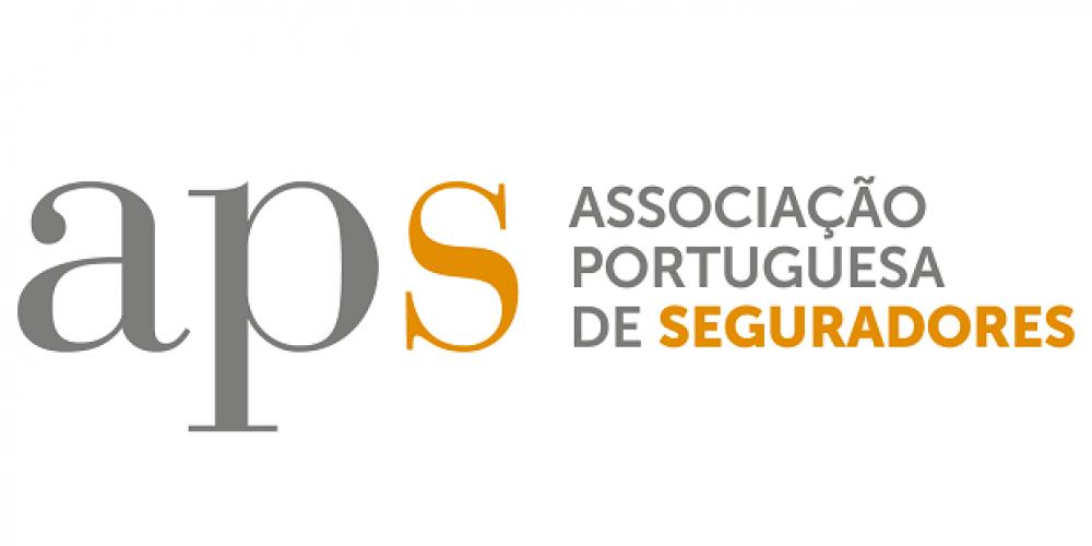 Ofício enviado à Associação Portuguesa de Seguros e Ministro da Economia