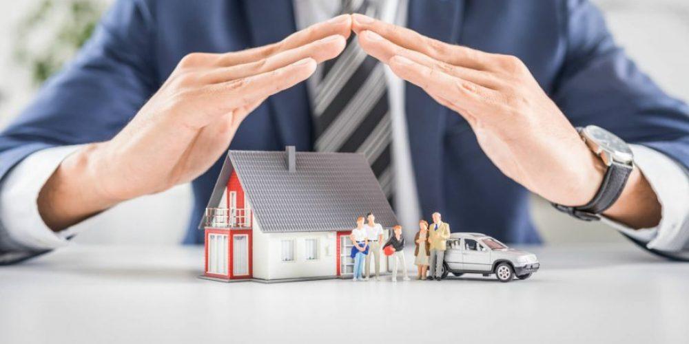 Regime excecional e transitório da atividade seguradora