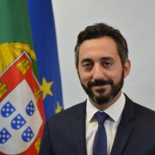 Reunião com secretário de Estado da Mobilidade, Dr. Eduardo Pinheiro