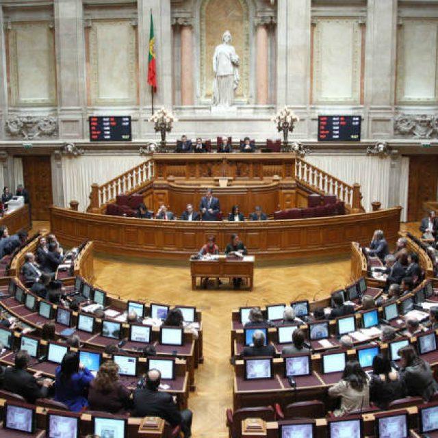 Publicação da Lei n.º 45/2018 – TVDE