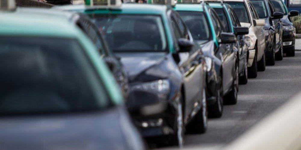 Fim da Proibição do Limite da Lotação dos Lugares Traseiros