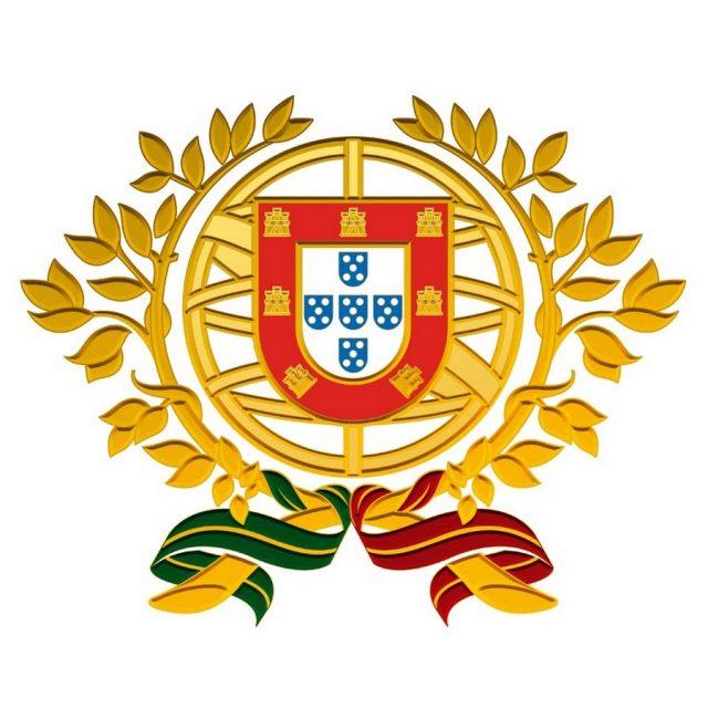A ANTRAL congratula-se com o veto do Presidente da República