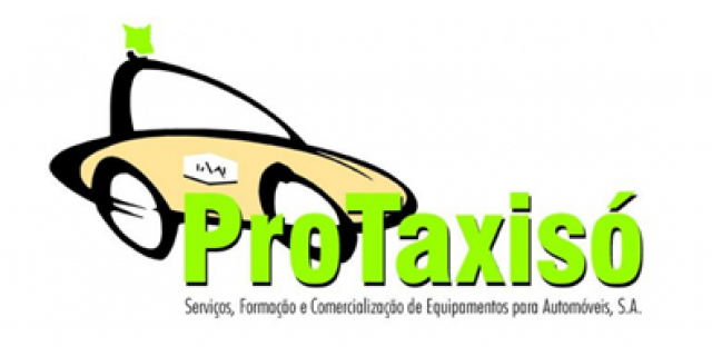 PROTAXISO