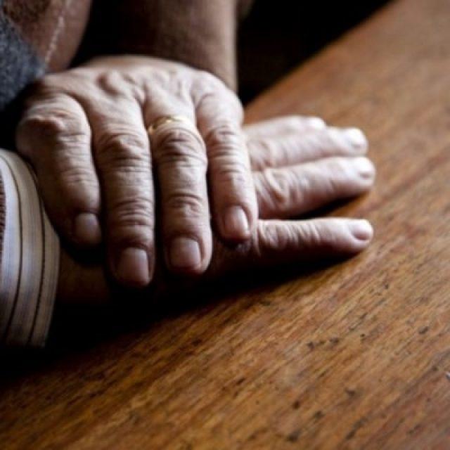 Protecção dos Idosos +70 Anos