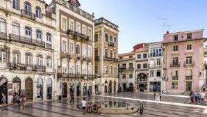 Antral Coimbra