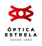 Óptica Estrela