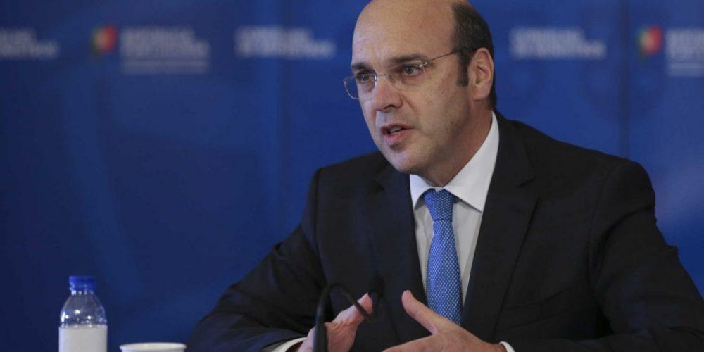 Covid-19: Governo alarga apoios a sócios-gerentes sem trabalhadores