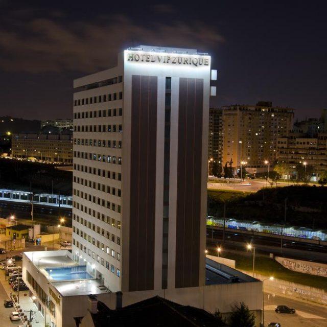 Eleição para Delegados Distritais e Concelhios – Lisboa