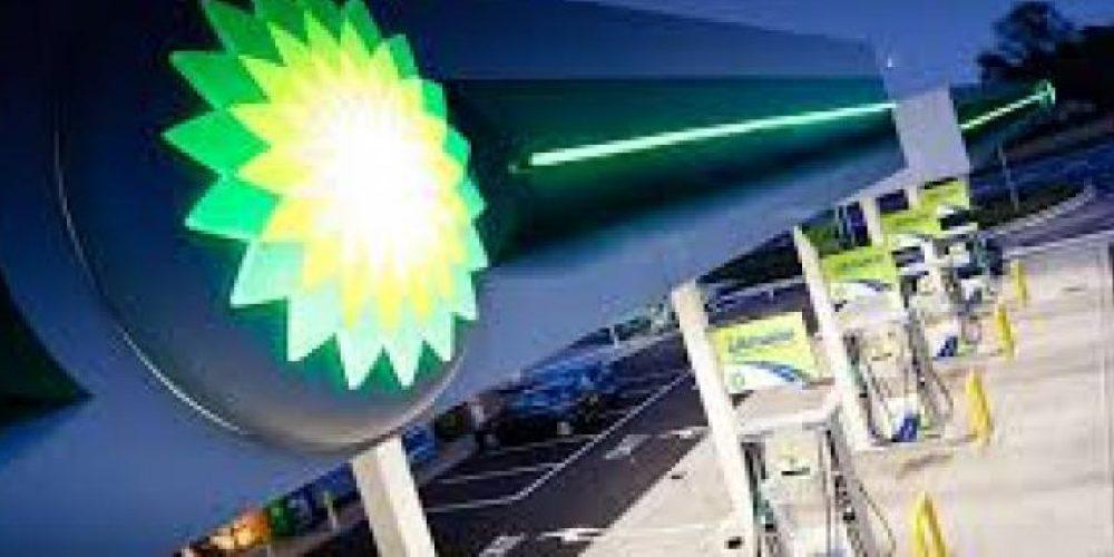 Fundação Antral – Inauguração de Posto Combustível
