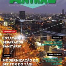 Errata Revista Antral 202
