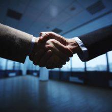 Produtos, serviços e condições destinados às empresas e empresários, no âmbito do Protocolo de Cooperação