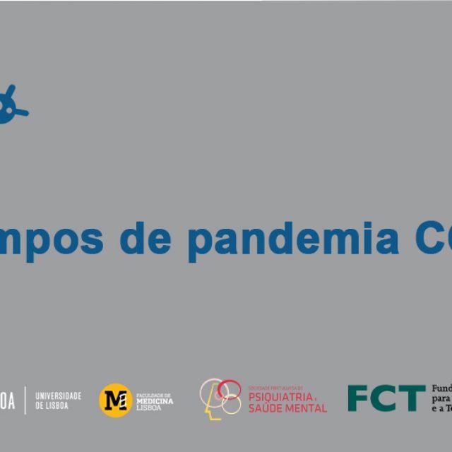 Saúde mental em tempos de pandemia COVID-19