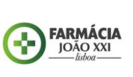 Farmácia João XXI